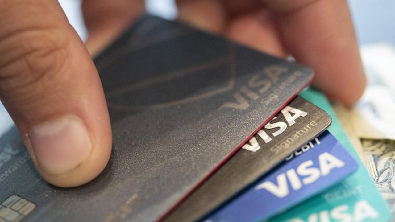 Creditcards.com Industry Analyst Ted Rossman discusses how interchange fees could increase in the coming months for credit card users.
