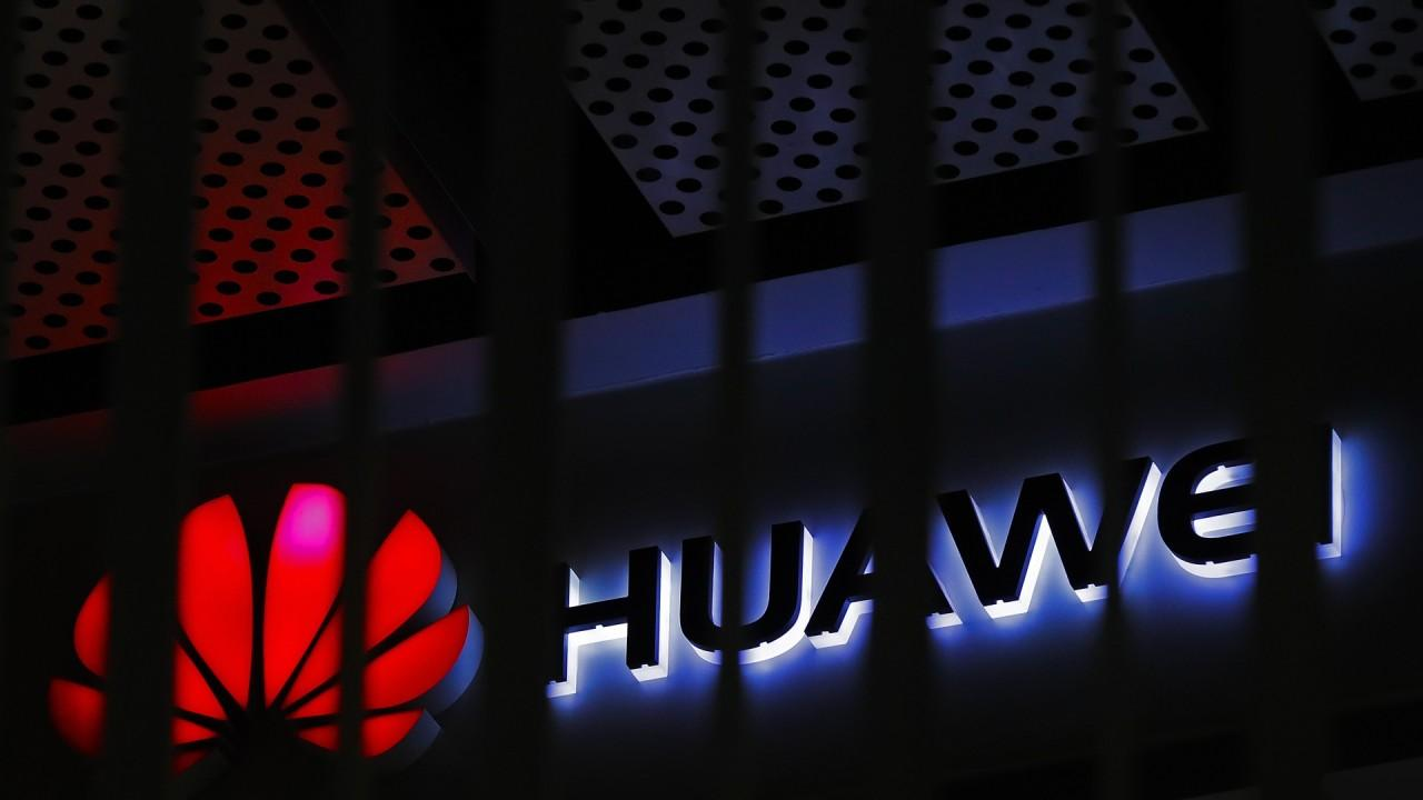 U.S. Commerce Secretary Wilbur Ross says he's disappointed rural American areas believe limiting the use of Huawei will protect them from any cybersecurity threats, which he sees as flawed. Ross goes on to explain why the U.S. is behind Huawei on the 5G race, saying America doesn't have a champion behind the efforts yet.