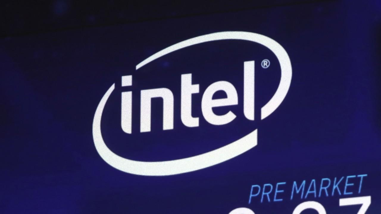 Intel CEO Bob Swan addresses President Trump's efforts to encourage international semiconductor companies to move to America and how the Huawei decision might impact his business.