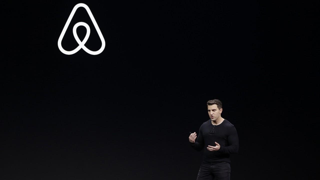 According to sources close to the matter, Airbnb is reportedly going to layoff 25 percent of its workforce which equals around 1,900 employees.