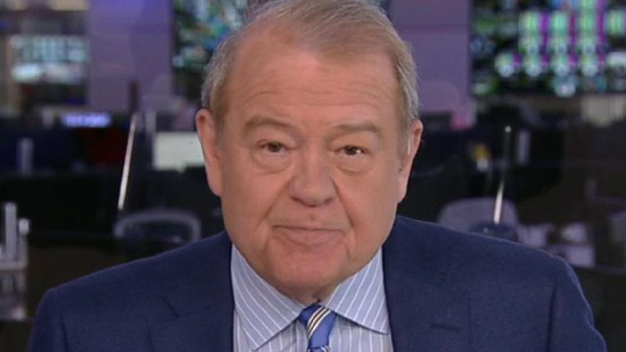 FOX Business' Stuart Varney argues Americans will continue to defy coronavirus lockdown orders.