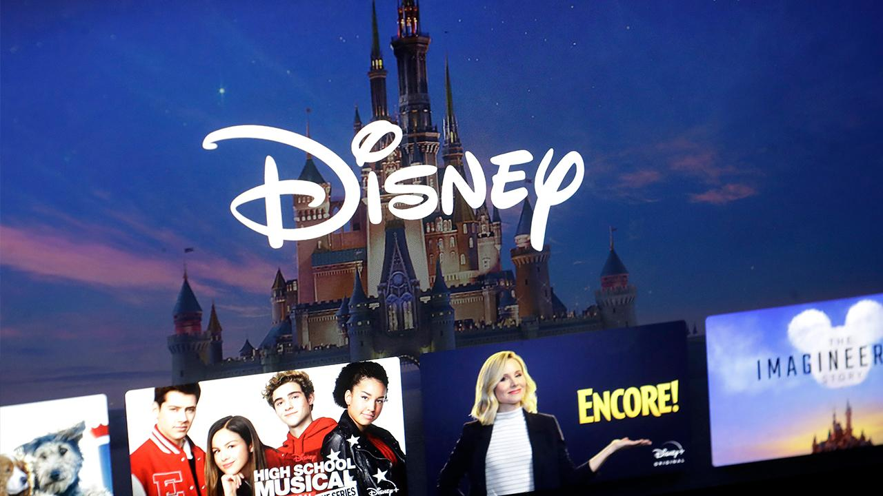 Digital TV Research analyst Simon Murray argues Disney+ subscriptions will only keep increasing as it launches in more countries.