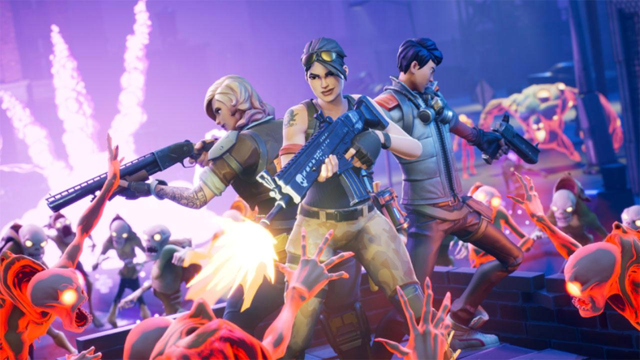 Epic Games replaces 'Fortnite' police cars with civilian vehicles to protest police brutality. FOX Business' Jackie DeAngelis with more.