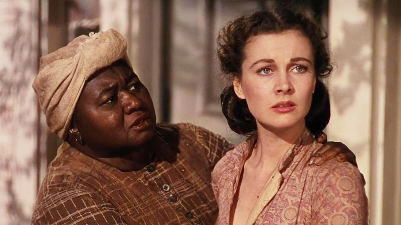 Gone with the Wind' is Amazon's bestselling movie after HBO Max ...