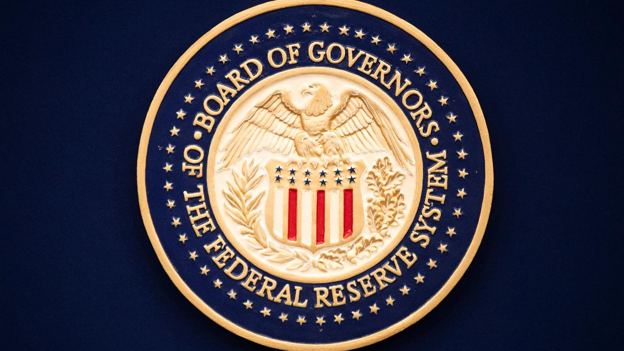 Federal Reserve Vice Chairman Richard Clarida shares insight into what the Federal Reserve is doing to support the economy and sustain the flow of credit in the country.