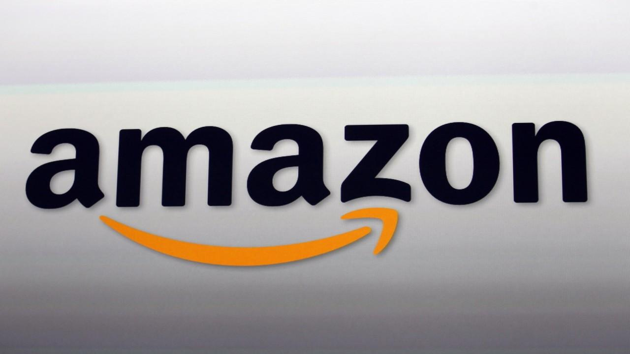 Fox Business Briefs: Amazon establishing a special unit to crack down on counterfeit products; Southwest Airlines is cutting prices on all fall travel to as low as $39.