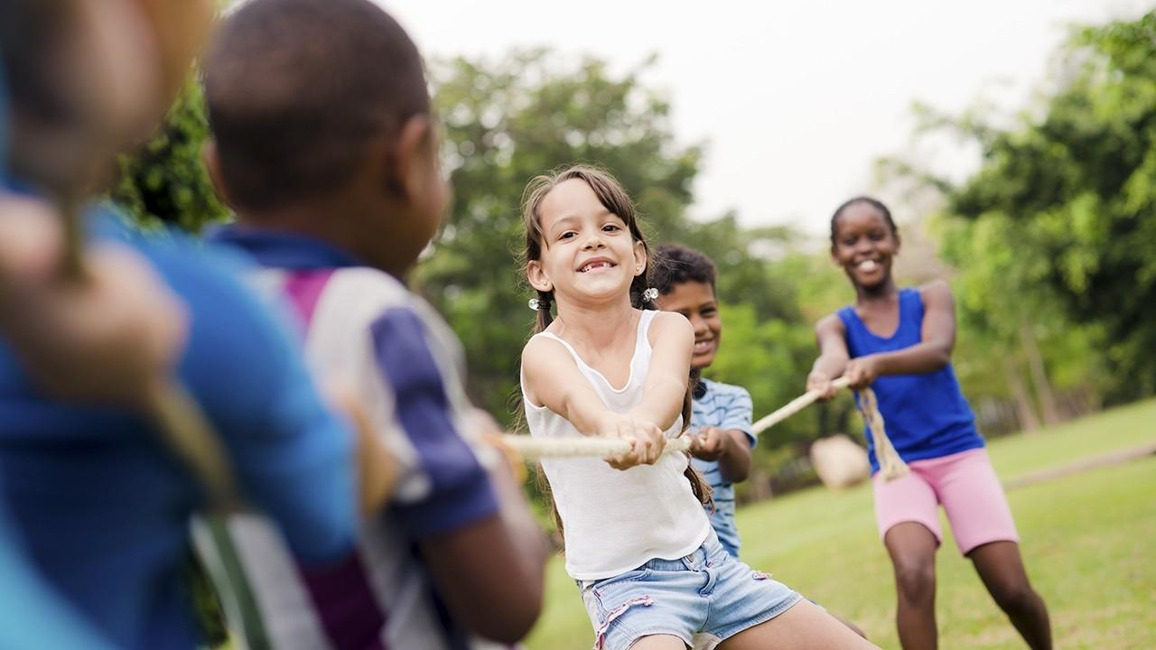 MySuperSitter co-founder and CEO Seymour Gregorio on offering at-home, coronavirus-safe summer camps for kids.
