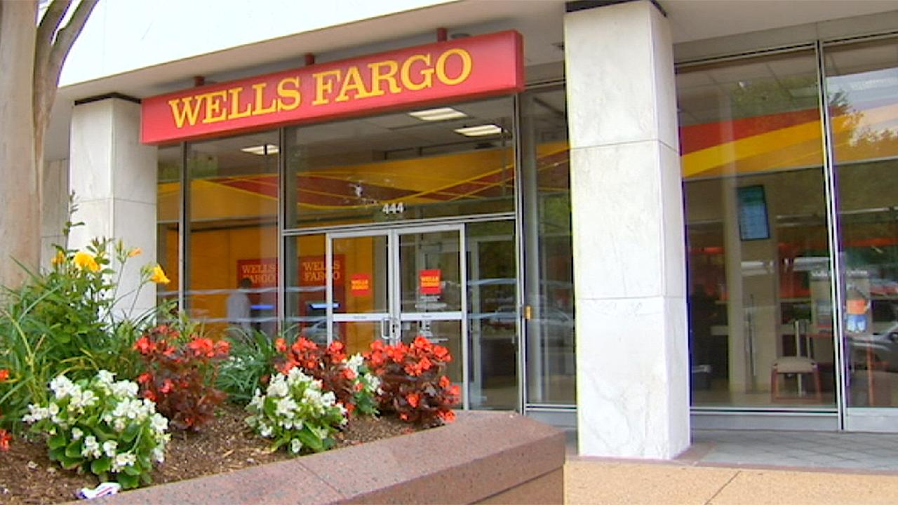 Wells Fargo expecting to cut third-quarter dividends following the Federal Reserve's latest stress test.
