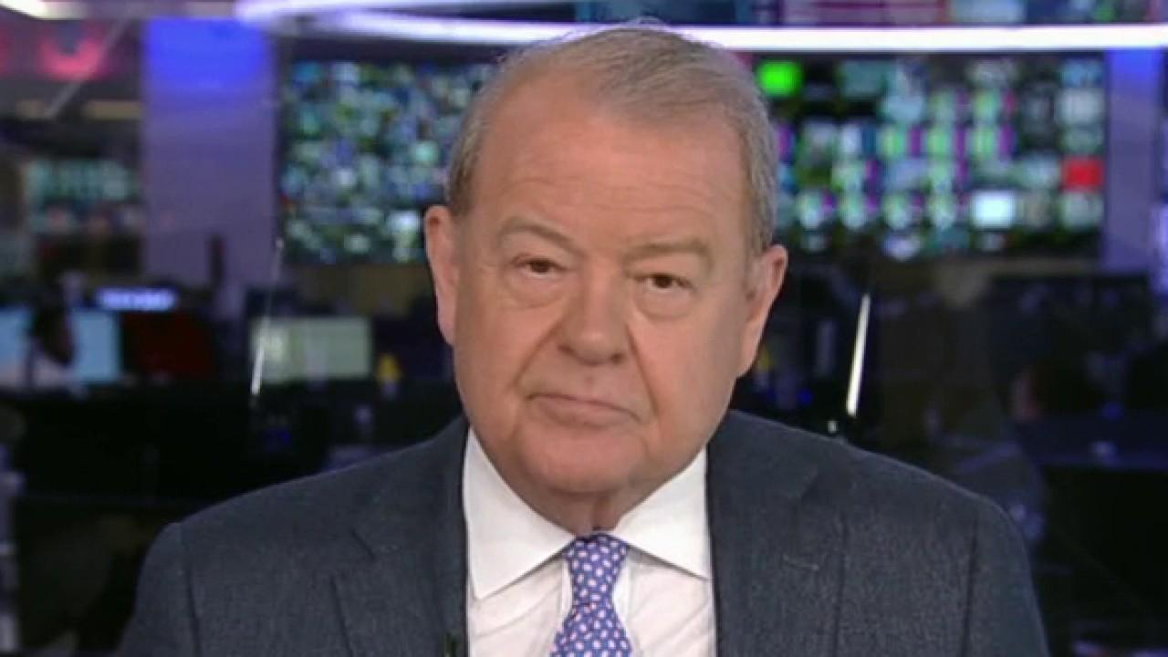 FOX Business' Stuart Varney on the Wall Street Journal's report on how New York Governor Cuomo's coronavirus response made the pandemic worse.