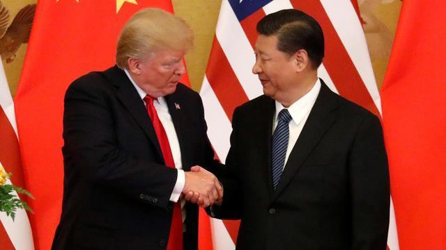 Hudson Institute director for Chinese strategy Dr. Michael Pillsbury says he's concerned a potential military conflict due to China's recent provocative behavior could happen and claims the Chinese are exploiting the coronavirus pandemic.