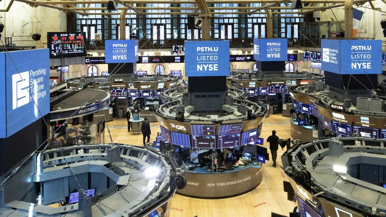 Price Futures Group's Phil Flynn says this is one of the rare opportunities where investors can buy both metals and stocks and still be in good shape since low-interest rates and global economic stimulus are supporting both of them.