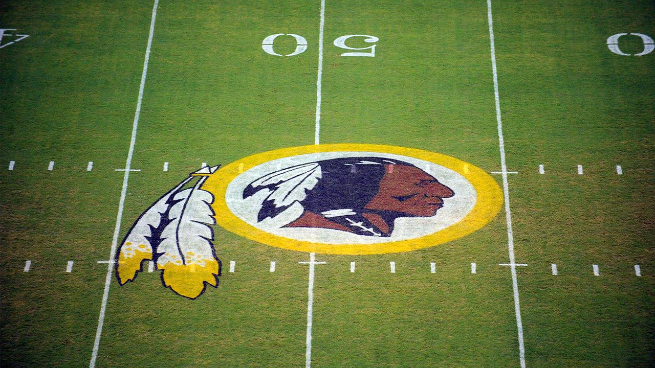 The Washington Post reports former Washington Redskins employees say they were sexually harassed by former scouts and members of owner Daniel Snyder's inner circle.