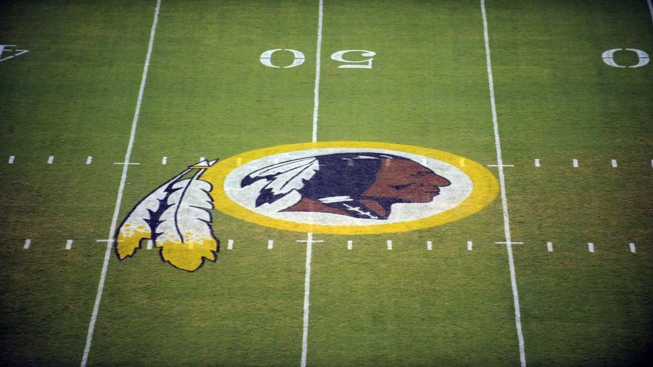 Pollster Lee Carter, Moody's Capital Markets Chief Economist John Lonski and UBS Financial Services Private Wealth Advisor Alli McCartney on the potential re-branding and renaming of the NFL's Washington Redskins and MLB's Cleveland Indians.