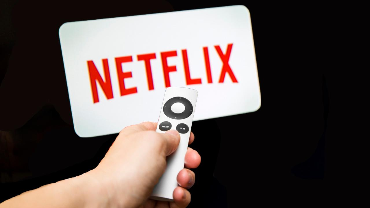 BMO Capital Markets chief strategist Brian Belski says he is expecting good earnings from Netflix amid the streaming wars and lockdown.