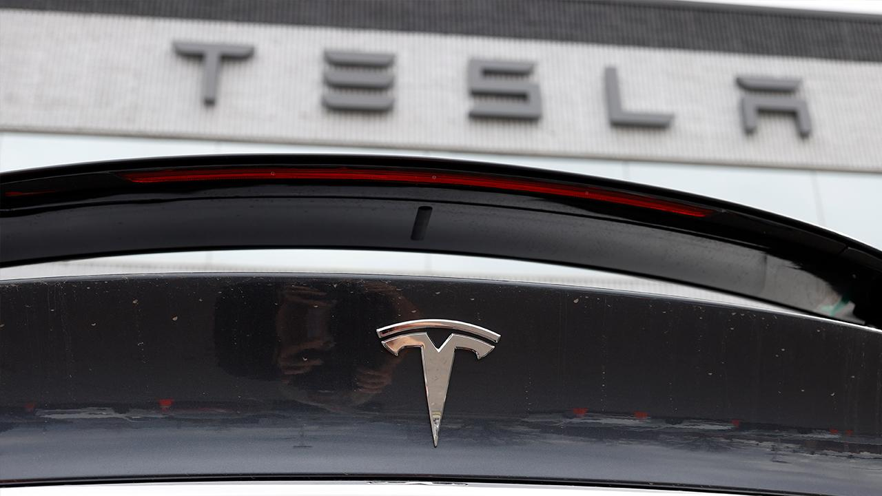 Wedbush managing director Dan Ives offers insights on investing ahead of earnings reports for Tesla and other technology companies.