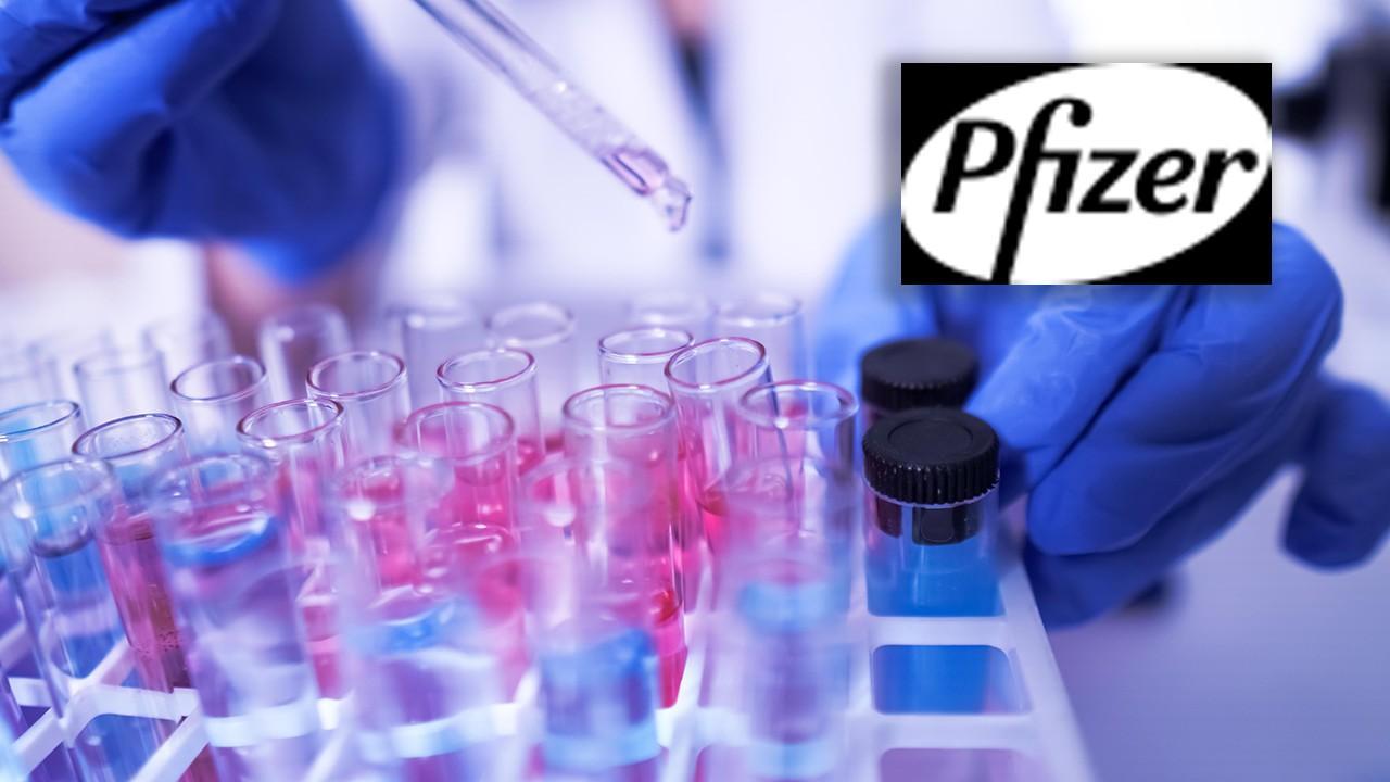 Pfizer S Covid 19 Vaccine Proves 90 Effective In Latest Trials Fox Business