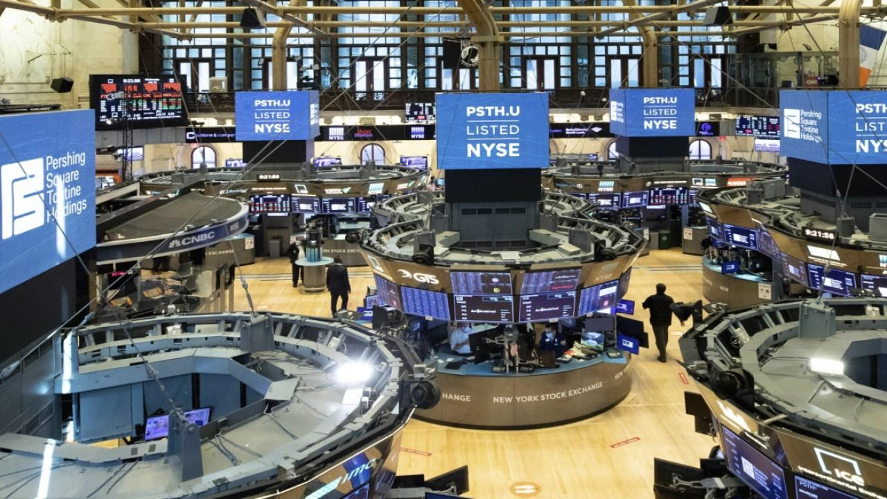 As stocks react to election uncertainty and the COVID-19 pandemic, BMO Capital Markets chief investment strategist Brian Belski remains bullish on the long-term outlook.
