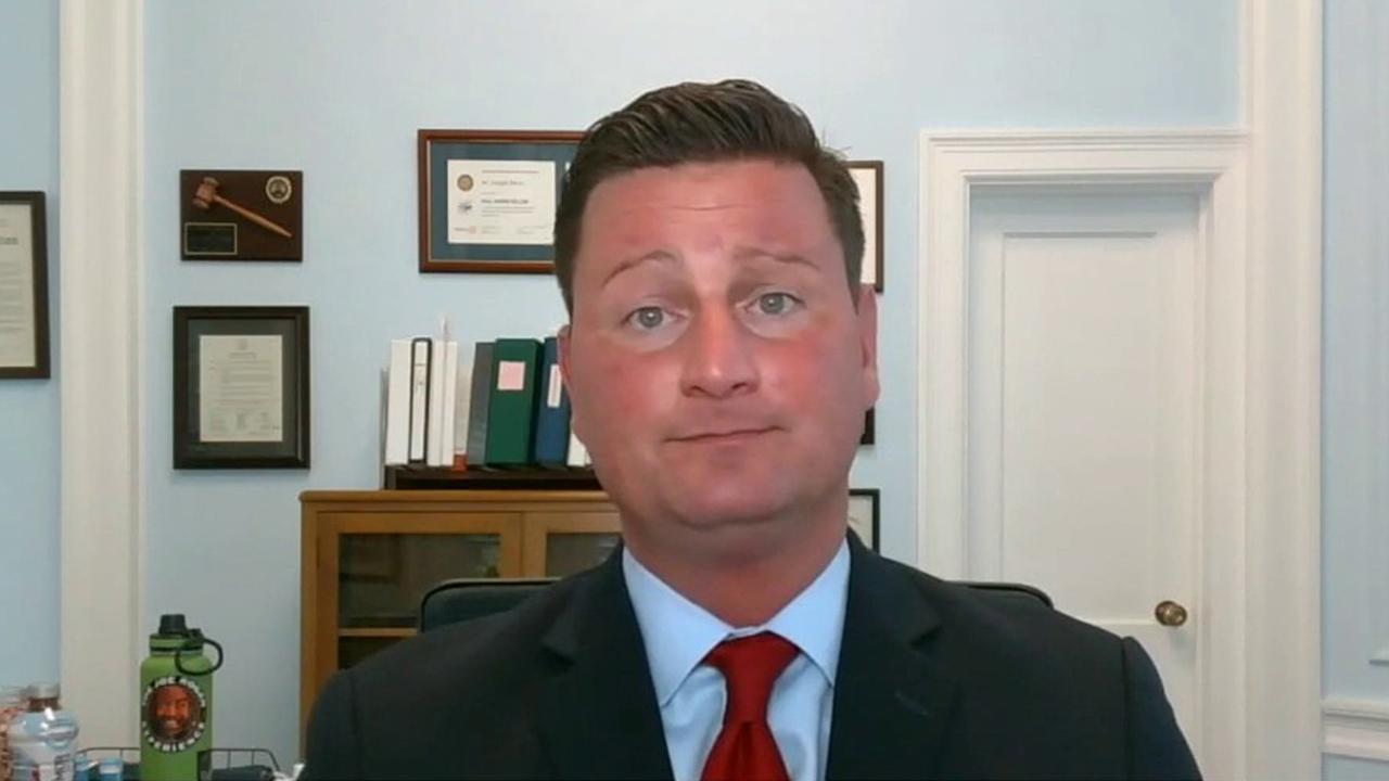 White Plains City School District Superintendent Joseph Ricca provides insight into reopening schools in the fall and what the process will be if a student or teacher tests positive for the coronavirus.