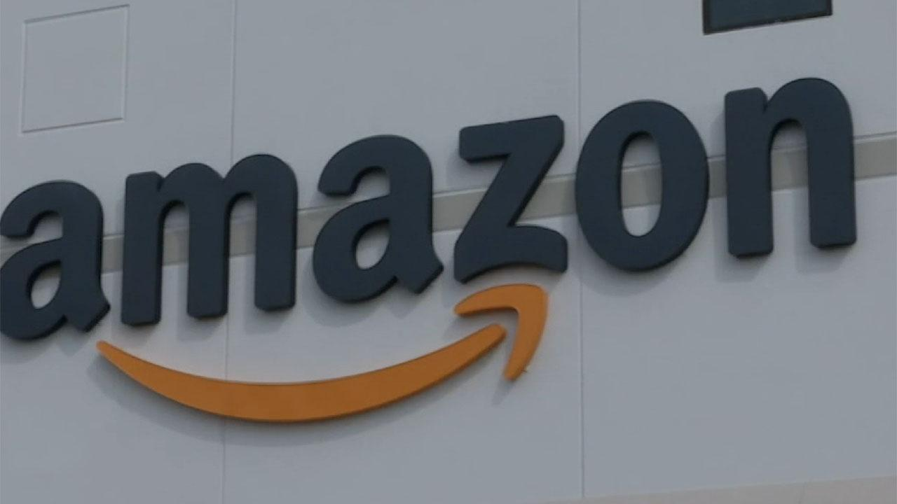 Amazon cuts ties with small delivery companies across the country and over 1,200 delivery drivers are expected to lose their jobs in the next few months.