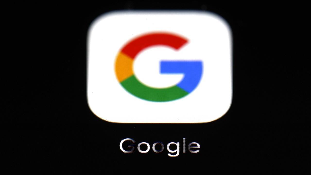 Yelp exec on Google