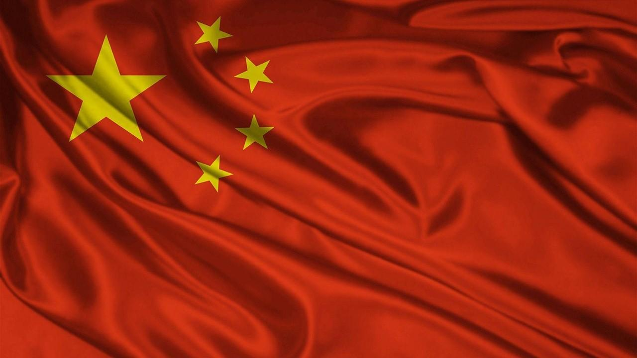 Fox News national security analyst Walid Phares provides insight into U.S.-China relations and China's global influence.