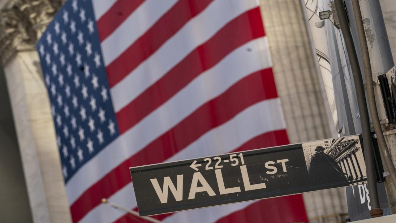 Laffer Tengler Investments chief investment officer Nancy Tengler weighs in on the current state of the markets after the first presidential debate.