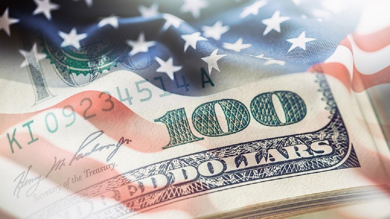 National Taxpayers Union senior fellow Mattie Duppler discusses the U.S. debt becoming greater than the country's GDP.