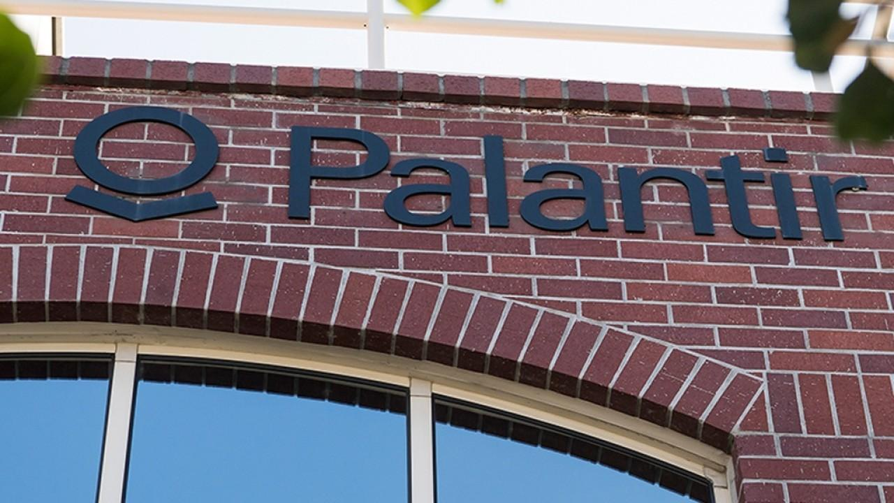 Palantir co-founder Joe Lonsdale on his company going public via direct listing, aggregating coronavirus data and future profitability.