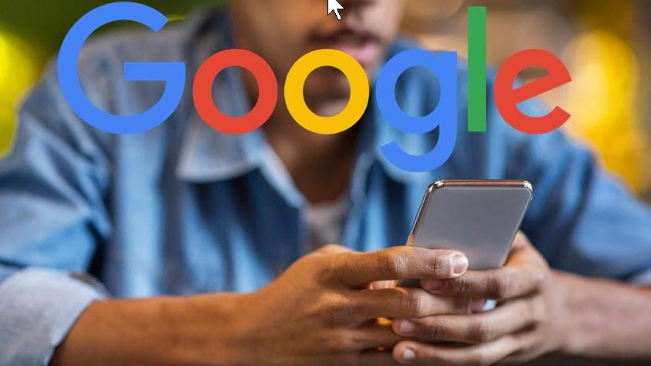 Salem Radio nationally syndicated host Larry Elder weighs in on Big Tech's response to the New York Post story about Hunter Biden and the antitrust case against Google.