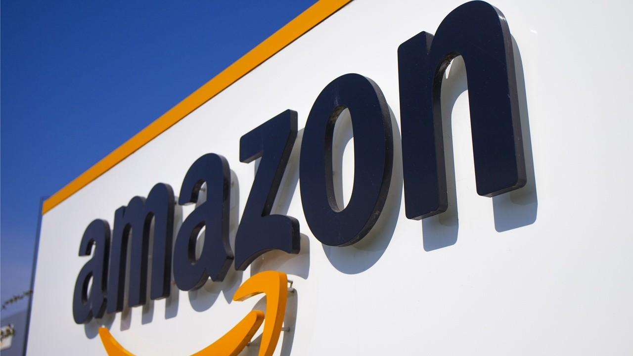 Erin Sykes, retail and sales analyst, weighs in on Amazon Prime Day competition.