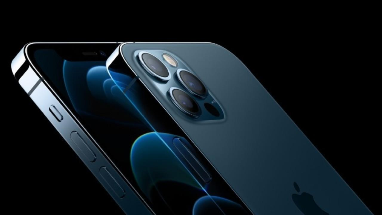 Tech analyst Russ Frushtick provides insight into the new Apple 5G iPhone.