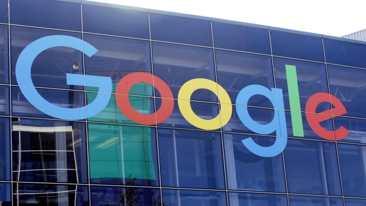 Florida Attorney General Ashley Moody and Forbes Media chairman Steve Forbes provide insight into the Department of Justice's antitrust lawsuit against Google.