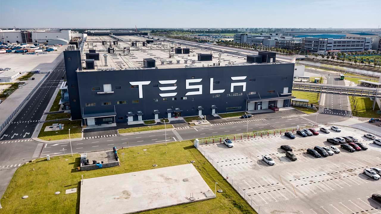 New Street Research managing partner Pierre Ferragu provides insight into Tesla's profitability, stock and future.