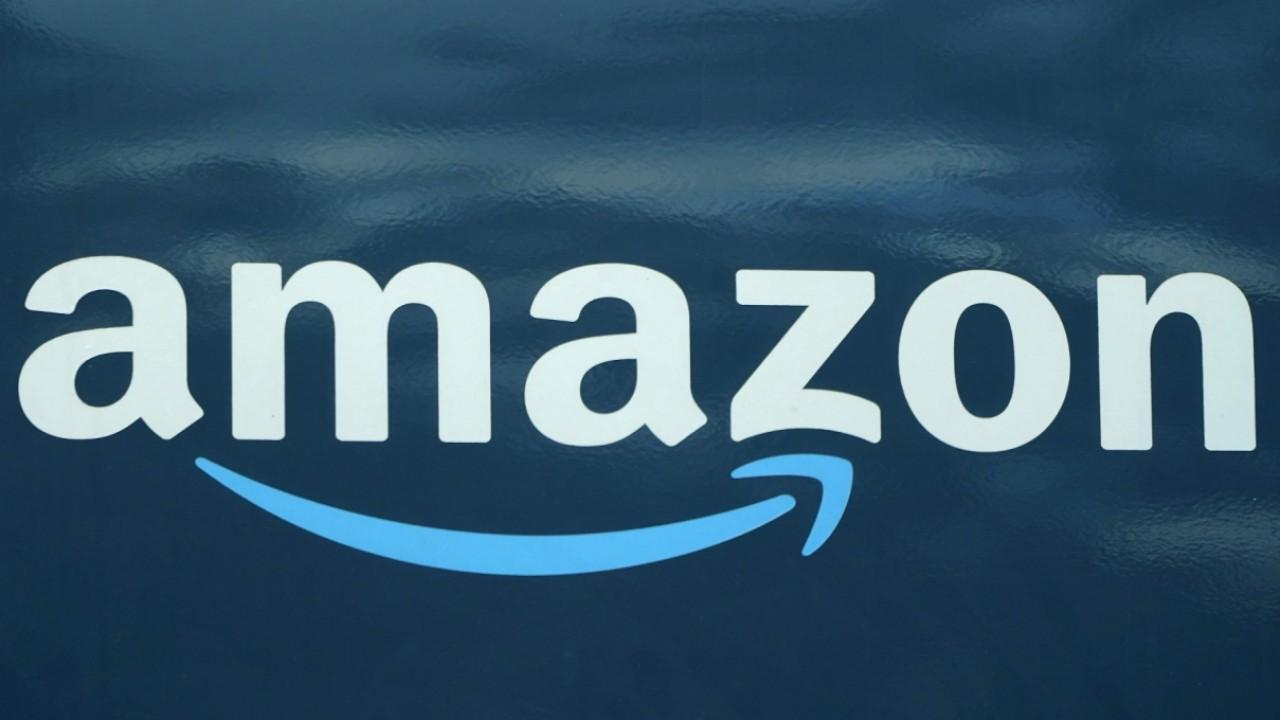 'The Amazon Jungle' author Jason Boyce provides insight into the perils of selling products on Amazon, explaining that third-party sellers are dependent upon the company and cannot complain.