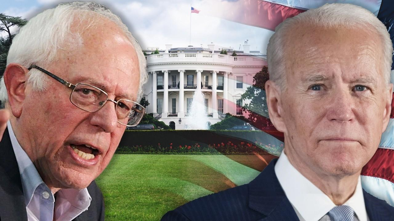 Former Obama economic adviser Robert Wolf weighs in on Joe Biden's potential cabinet and economic policies.