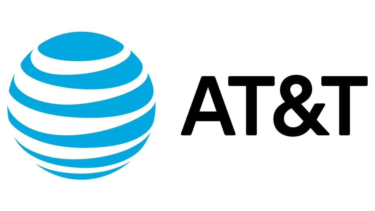 Sources tell FOX Business' Charlie Gasparino that investors are increasingly agitated with AT&T management as the company seeks cost savings after its buying spree.
