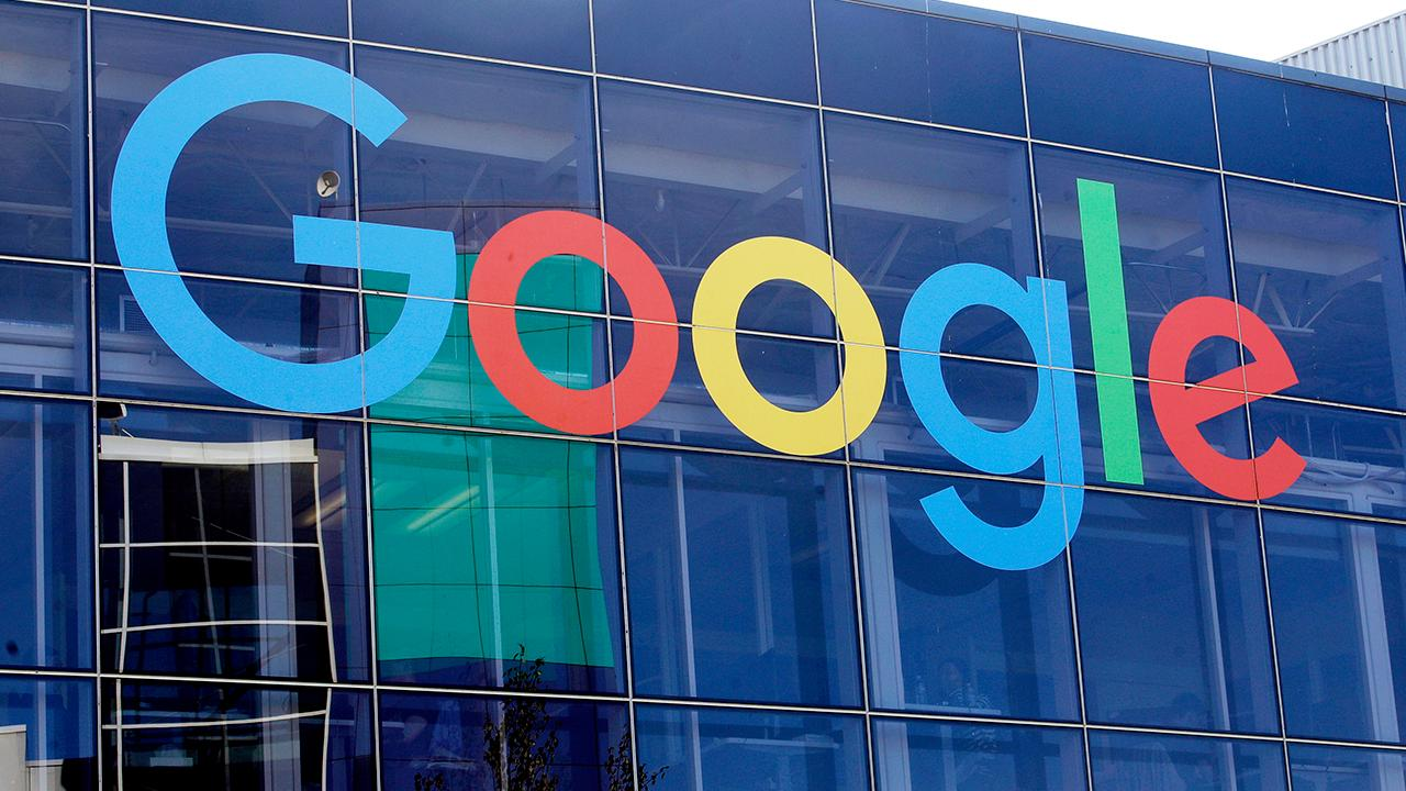 George Washington University Global Competition Professor of Law and Policy Bill Kovacic provides insight into Facebook and Google facing multiple antitrust lawsuits.