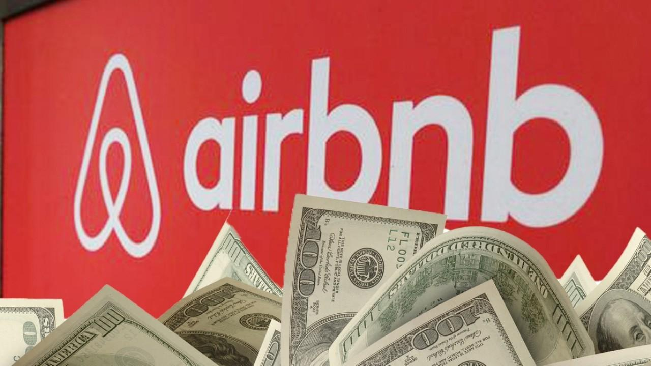 Airbnb co-founder and CEO Brian Chesky discusses the unprecedented growth of Airbnb and the impact of the coronavirus pandemic on the company.